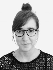 Gloria Martignoni