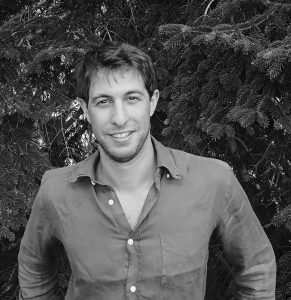 Federico Tempestilli