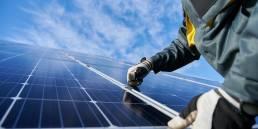 Case Kruzer_Una realtà multinazionale operante nel settore del fotovoltaico