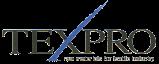 Texpro Logo